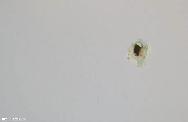 hole-in-wall