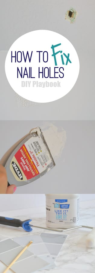 how-to-fix-holes-in-wall