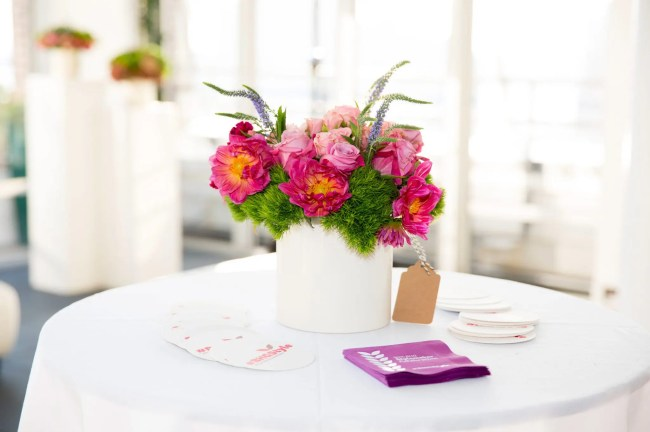 flowers bhg stylemaker nyc