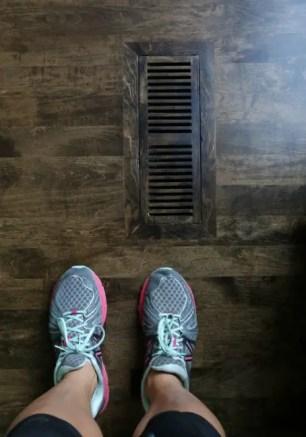 Floors-jacobean-dark-hardwood-refinish