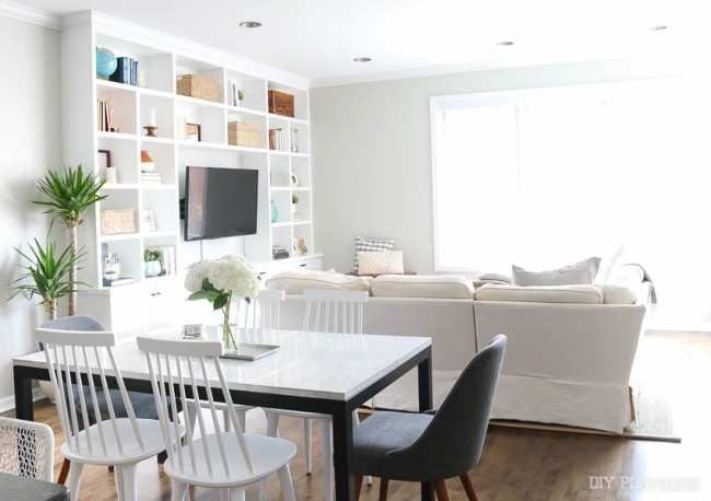 dining-family-room-built-ins