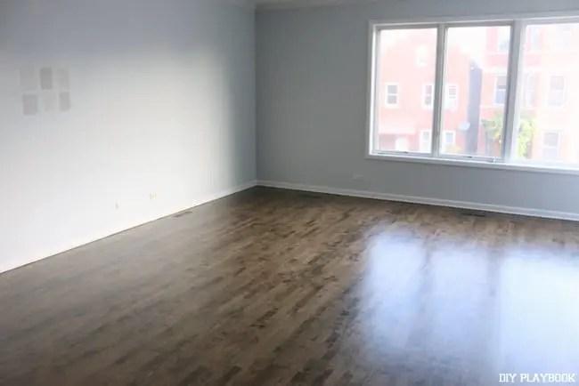 living-room-augusta-dark-hardwood-floor