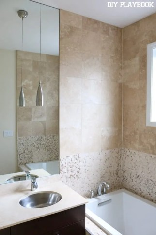 master-bathroom-bathtub-augusta-before