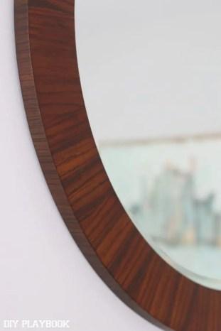 09-lulu and georgia-mirror-wood-bedroom