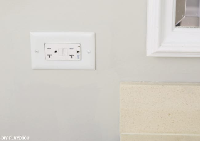 2-new-bathroom-outlet