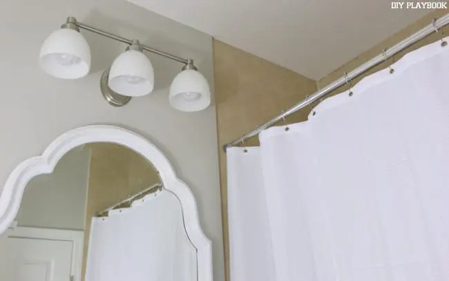 5-augusta-bathroom-progress-mirror-lighting-shower-curtain