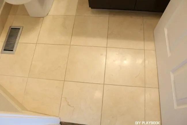 5-bathroom-tile-floor-before