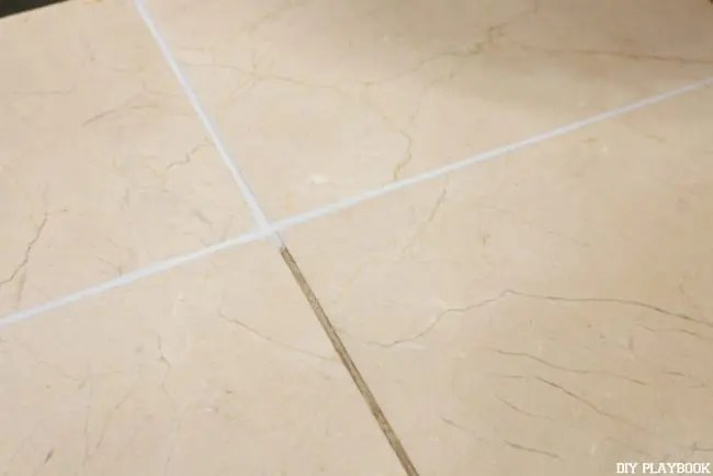 8-renew-bathroom-grout-clean