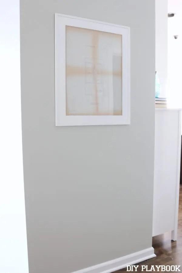 Augusta-Hallway-Art