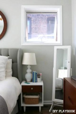 1-Window-no-shade-bedroom