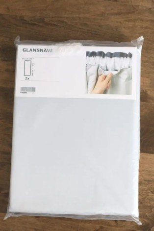 1-glasnava-ikea-curtain-liners