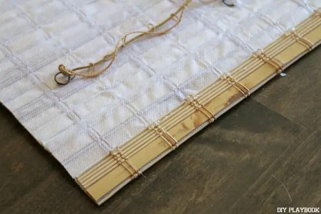 12-hemmed-bamboo-shade-edge