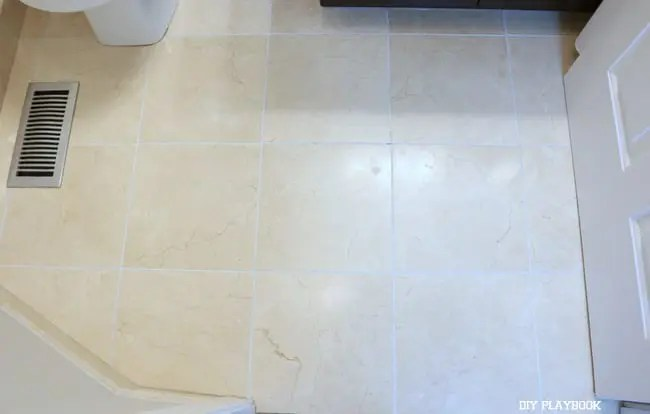 2-bathroom-floor-tile-grout-after