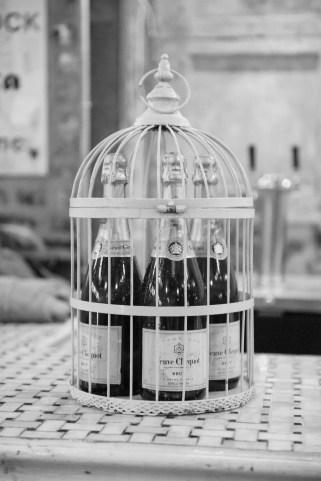champagne-bottle-anniversary
