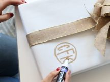 Our Favorite Festive Wrapping Paper images 12
