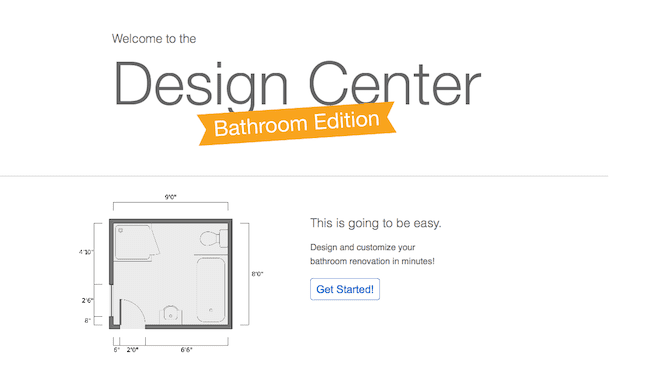 builddirect-designcenter-bathroom-edition