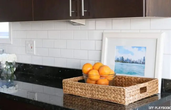 02-white-subway-tile-backsplash