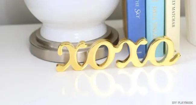 13-gold-xoxo-nightstand-dresser
