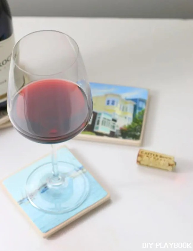 2-red-wine-diy-coasters