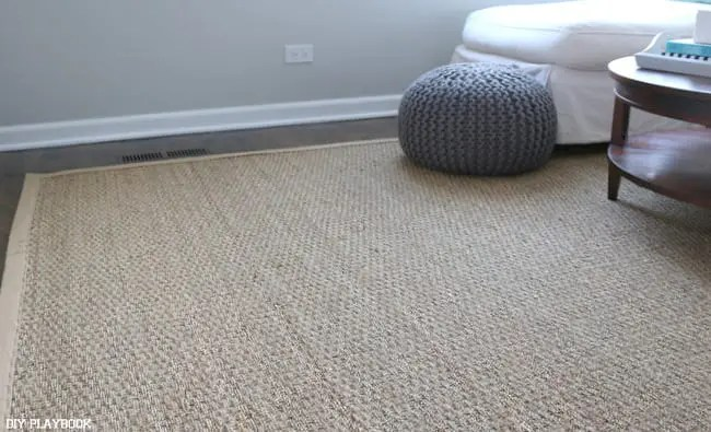 2-seagrass-rug-wayfair