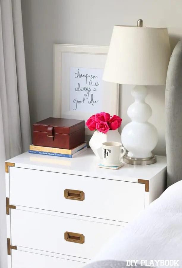 3-left-nightstand-bedroom
