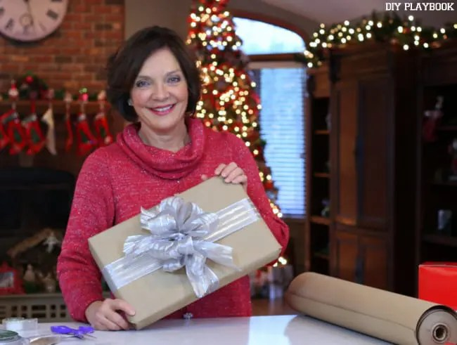 7-Jan-wrapped-gift