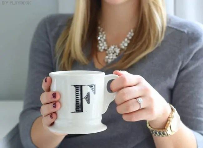04-Casey-coffee-office-mug