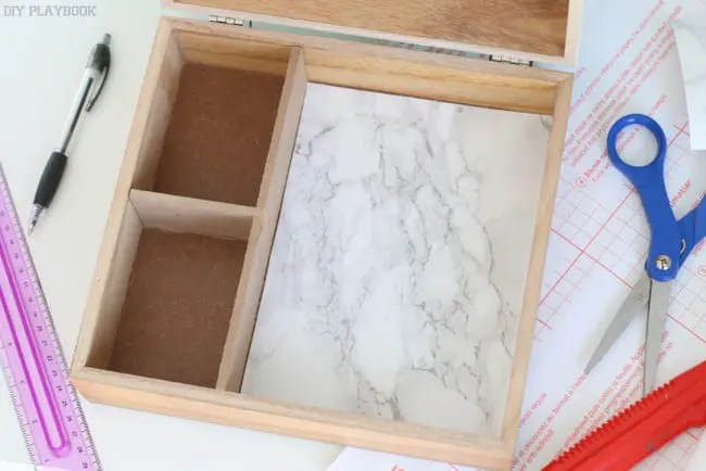 05-marble-contact-paper-box