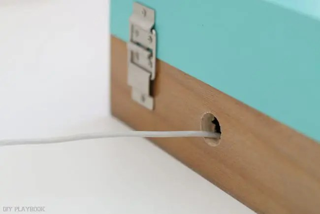 10-cell-phone-cord-box-charging