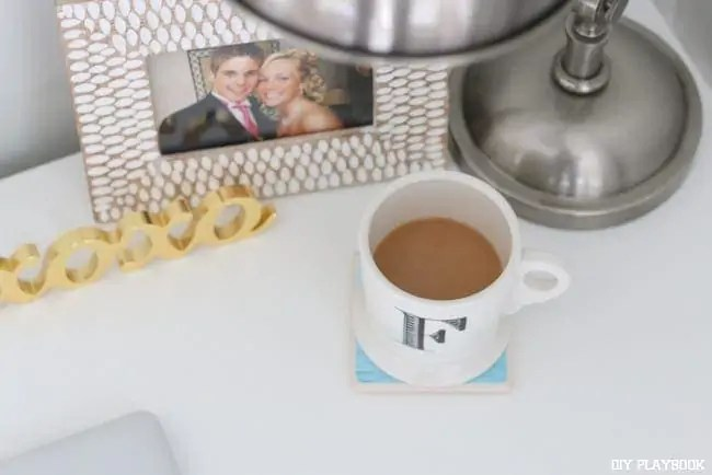 12-coffee-mug-office-desk