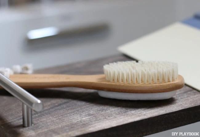 14-scrub-brush-bathroom