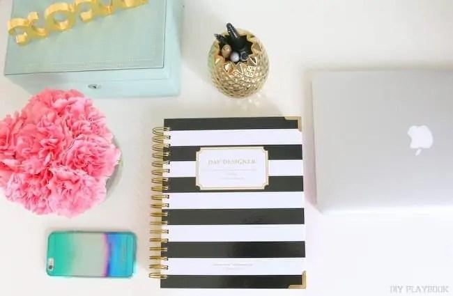 2-planner-organized-calendar