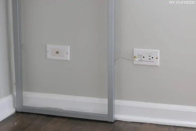 3-hidden-lamp-desk-cord-organized