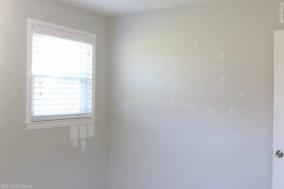 white_paint-office-before