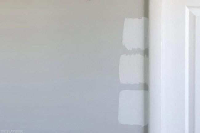 white_paint