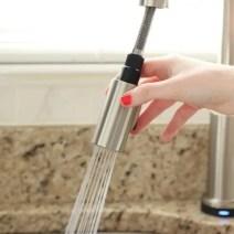 DIY_updated_faucet-005