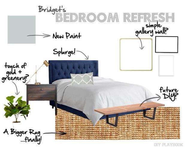 bedroom_refresh.28 PM