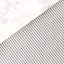striped-fabric