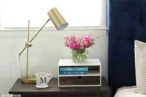 bedroom_nightstand_coffee_mug_lamp