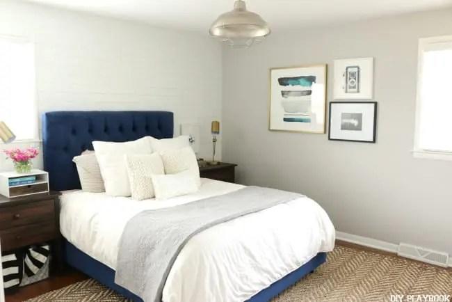 bedroom_nightstand_headboard_flowers