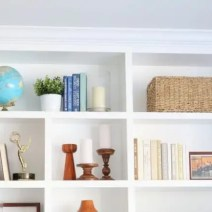built-ins-bookcase-accessories-family-room