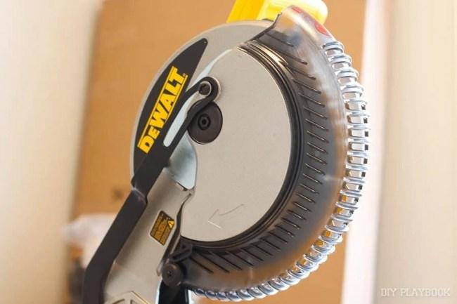 dewalt-saw-blade-miter