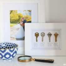 frames-shelf-home-decor