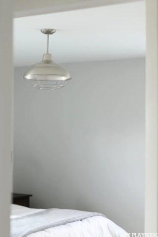 gray_bedroom_paint2