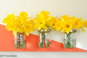mason_jar_organizer_colorful_valspar-18