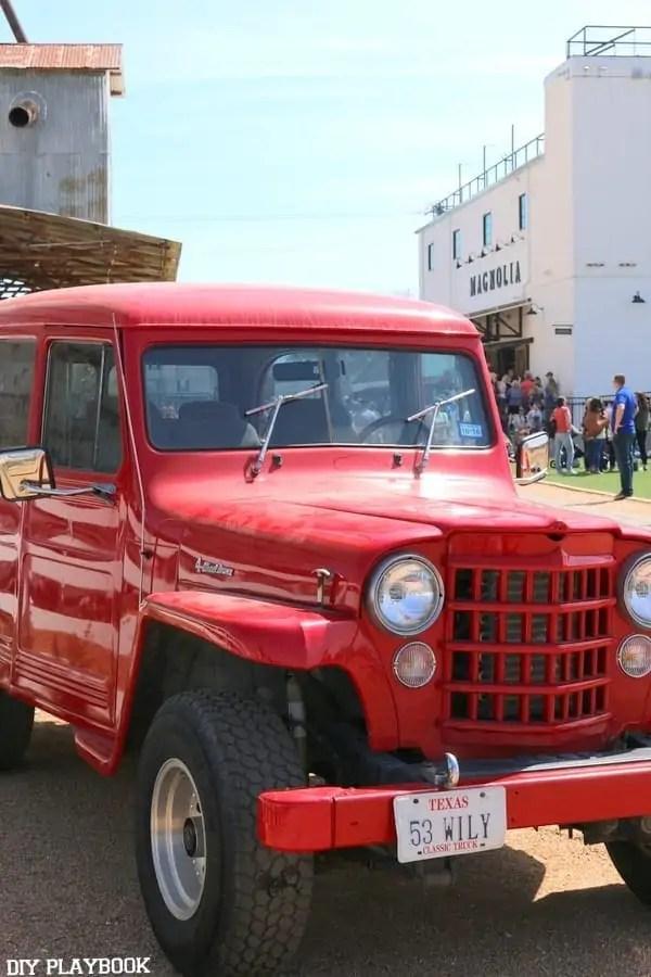 red_truck_magnolia_market