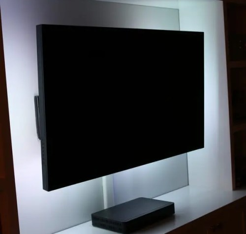white-led-lights-tv-built-ins