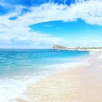 cabo-mexico-beach-ocean