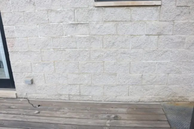augusta-deck-balcony-before