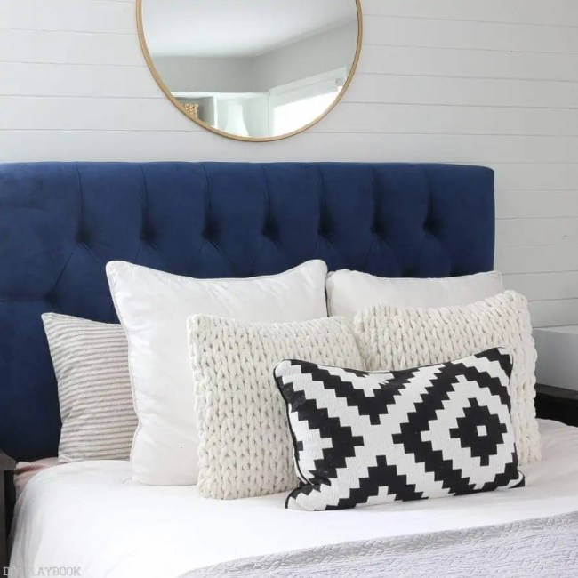 bedroom_mirror_navy_headboard_bridget-7